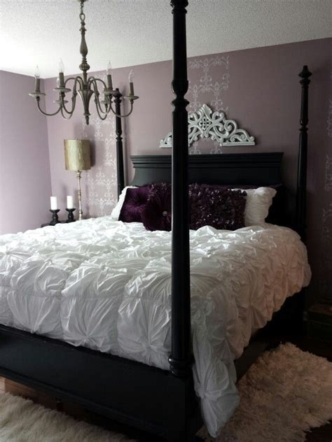 purple and black bedroom ideas purple and black bedroom ideas www pixshark