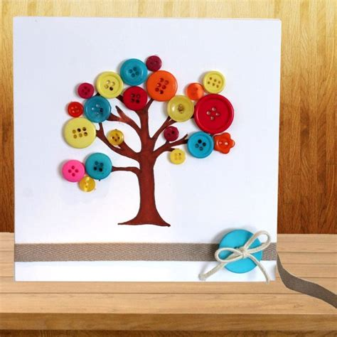 card craft for 17 best images about hobbycraft on card crafts