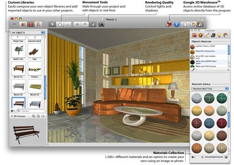 home design software 3d design your own home using best house design software