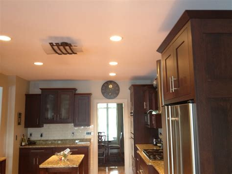 pictures of recessed lighting in kitchen fogg lighting best uses of recessed lighting