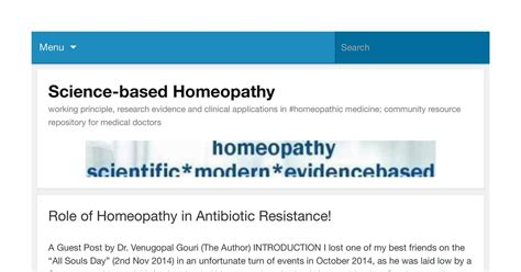 small pdf small pdf of science based homeopathy posts pdf docdroid