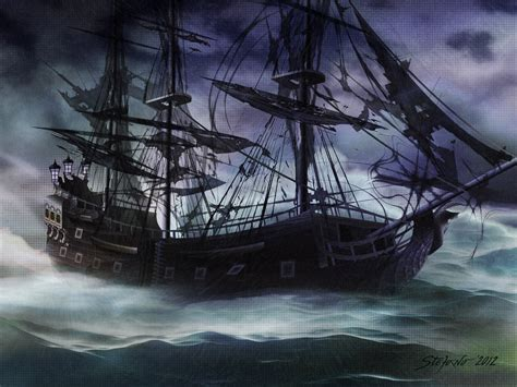 black pearl black pearl troubles again by raysheaf on deviantart