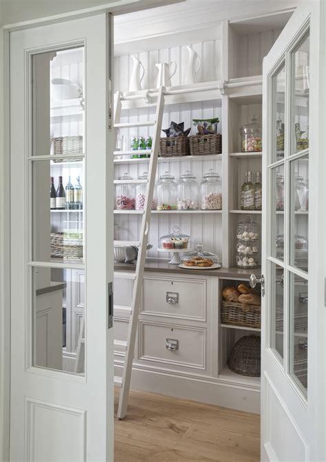 kitchen designs with walk in pantry pantry organisation diy decorator
