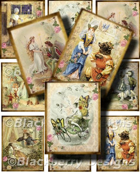 decoupage collage collage sheets tissue paper scrapbook paper cardstock