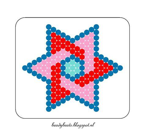melty patterns free 17 best images about puantiyeli boyama on