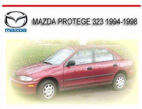 old cars and repair manuals free 2004 mazda b series interior lighting service manual old car manuals online 1989 mazda b2600 regenerative braking 1989 mazda b2600