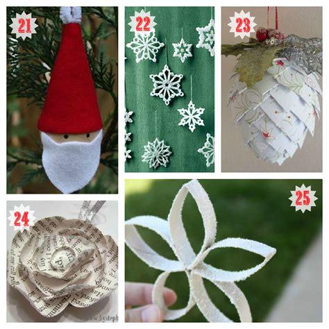 handmade ornament ideas ornaments wine glue