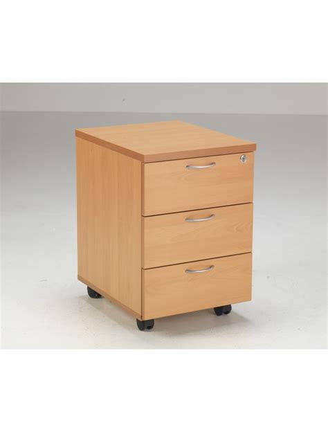 3 drawer desk pedestal tc desk and pedestal lite1680bund3be 121 office furniture