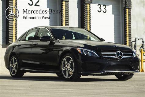 2017 Mercedes C300 Sedan Review by Mercedes C300 4matic Review 2017 Autos Post