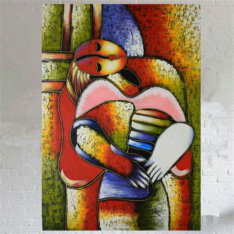 picasso paintings price compare prices on abstract picasso shopping