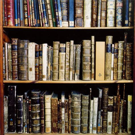 pictures of books in a library 100 must read books the s essential library the