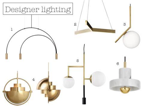 statement ceiling lights statement pendant lights home trend statement pendant