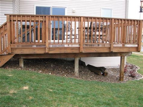 how to build a pergola on an existing deck pergola plans existing deck pdf woodworking