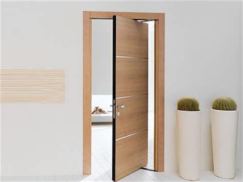 bedroom door design home decorations bedroom door design wall mount sliding