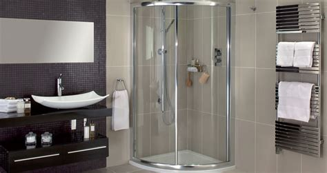 Bathroom Tile Flooring Ideas For Small Bathrooms shower rooms plumber ferndown
