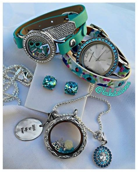 how to sell origami owl origami owl 2016 collection www