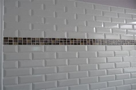 bathroom subway tile designs white subway tile bathroom ideas bathroom design ideas