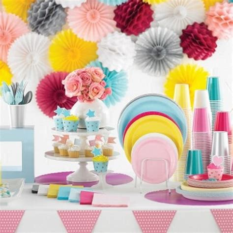 supplies decorations decorations ideas decor