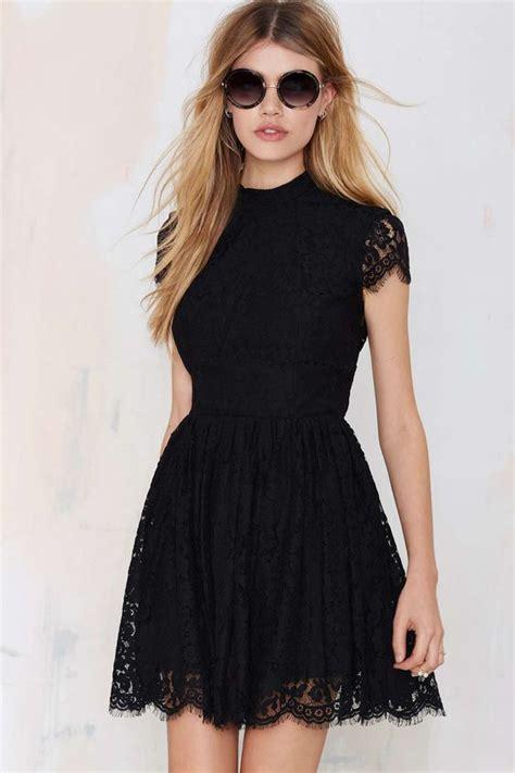 vestidos cortos negro vestidos negros cortos 2016 vestidos de noche