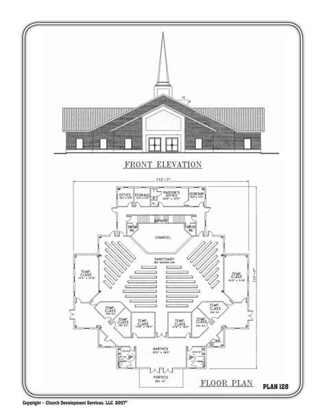 design floor plans free church floor plans free designs free floor plans