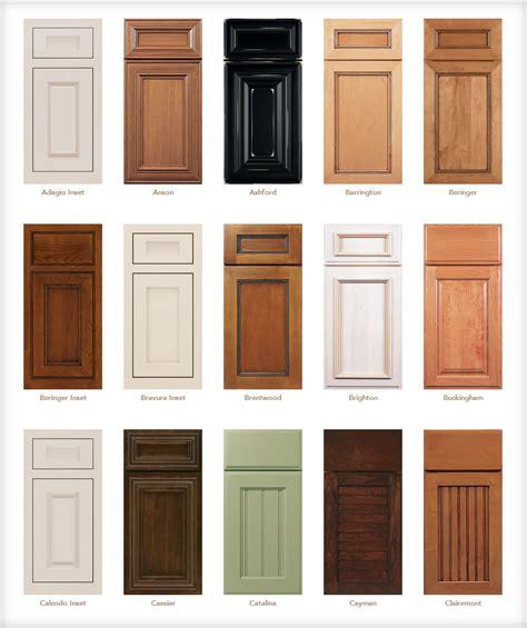 kitchen cabinet styles gen4congress