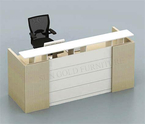 small receptionist desk small reception desks receptionist small reception desk