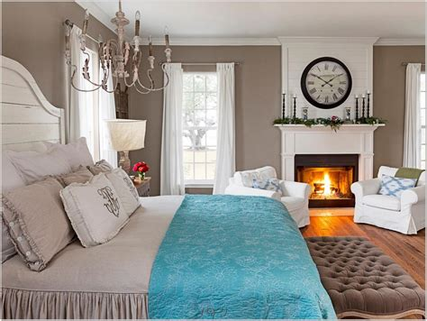 hgtv bedrooms design bedroom hgtv bedroom designs interior design bedroom