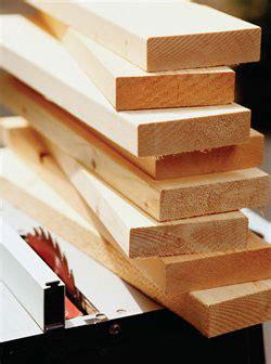 woodworking suppliers wood supply near me 187 plansdownload