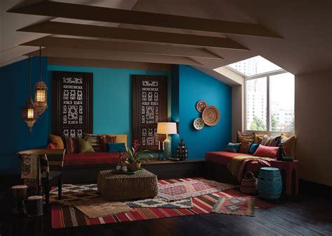 color forecast the sherwin williams 2017 color forecast