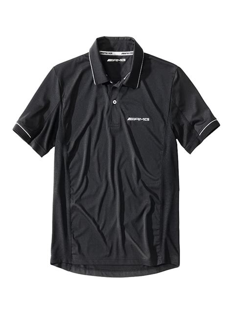 Mercedes Shirts And Clothing by Shirts Clothing Mercedes Classic Store