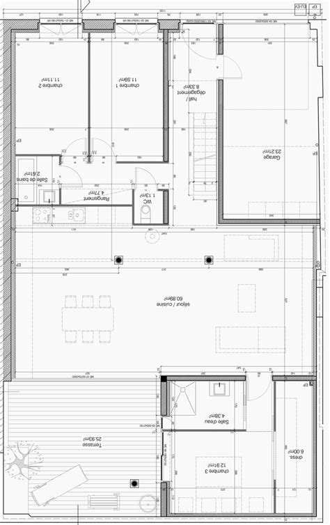 loft floor plans the floor plans of our loft