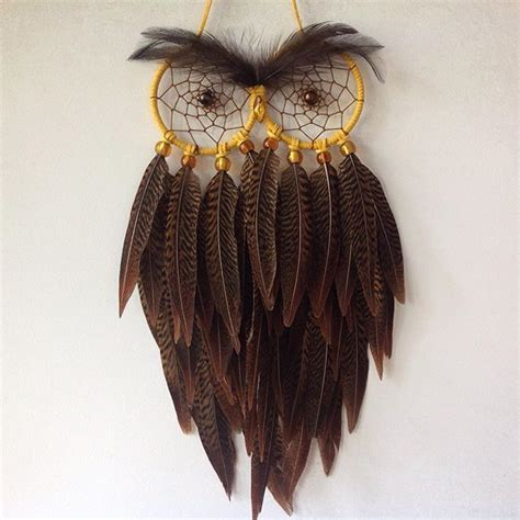 feathers for craft projects 17 best images about crafts parrot feathers on