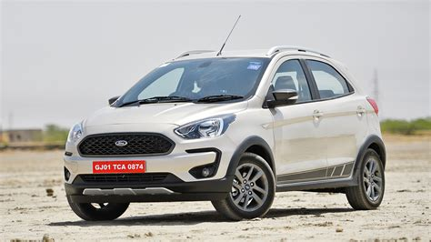 Ford Freestyle ford freestyle 2018 price mileage reviews