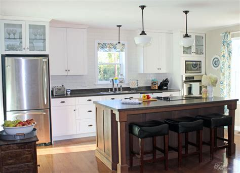 farmhouse kitchen design pictures modern farmhouse kitchen ideas fynes designs fynes designs