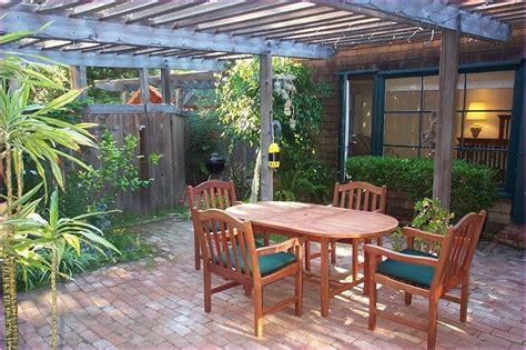 enclosed patio ideas home design ideas