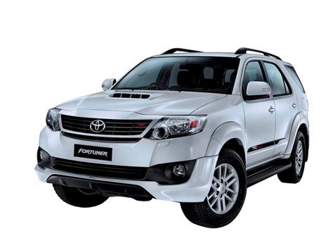 Car Wallpaper 2016 Hd by 2016 Toyota Fortuner Hd Wallpaper New Autocar Review