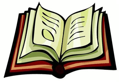 animated picture of a book animated book clipart clipart best cliparts co