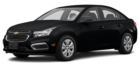 2016 Chevy Cruze Limited Review by 2016 Chevrolet Cruze Limited Reviews Images