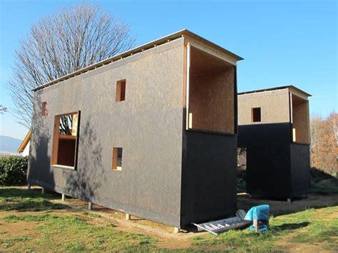 zen houses zen houses pan s r o