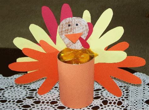 thanksgiving centerpiece craft for thanksgiving fall center think crafts by