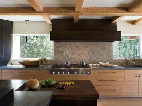 japanese style kitchen design modern japanese kitchen designs ideas ifresh design