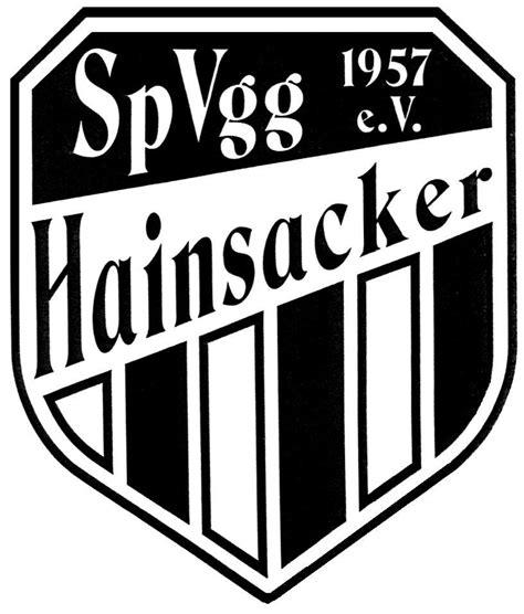 Der Gartenzwerg Wenzenbach by Spvgg Hainsacker Abteilung Home