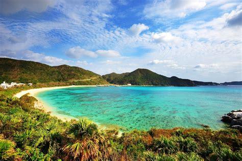 in japan 10 beautiful locations in japan brainz