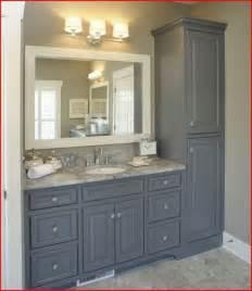 bathroom vanities and cabinets sets best 25 bathroom vanities ideas on bathroom