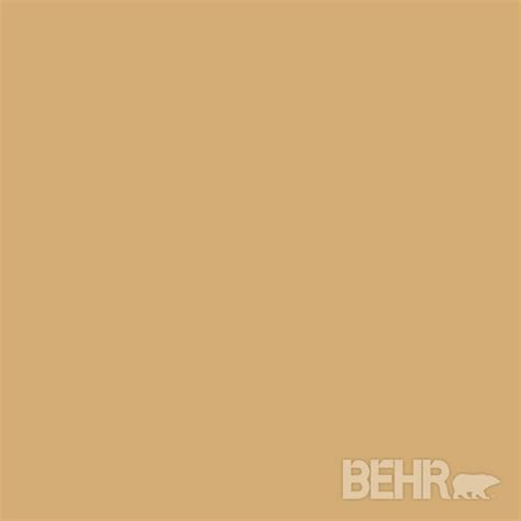behr paint colors marquee behr marquee paint colors 28 images behr marquee paint