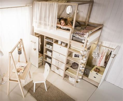all in one bedroom furniture simple all in one wooden furniture series grows with