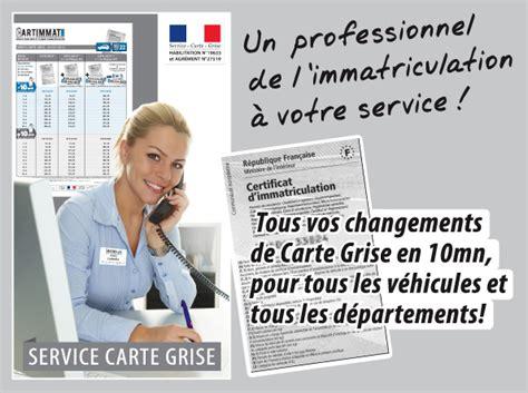 Modification Nom E Billet Sncf by Cartaplac Saumur Service Carte Grise 224 Saumur