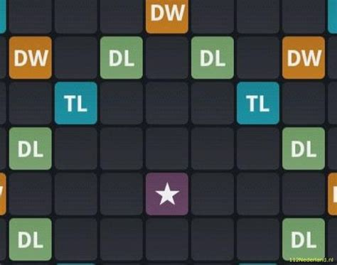 wordfeud scrabble 112groningen wordfeud of scrabble