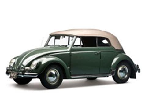 Volkswagen Beetle Tire Size by Volkswagen Beetle Specs Of Wheel Sizes Tires Pcd