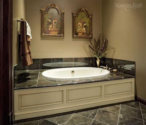 custom bathroom vanity in baltimore md kountry kraft